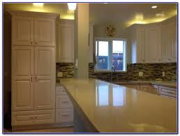 kitchen cabinets orange county ca cabinet kitchen cabinets in orange county ca custom cabinets