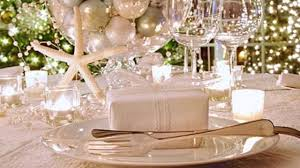Wedding Table Setting Stylish Table Setting Ideas For Wedding 1000 Images About Table