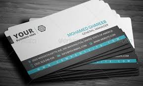 best business card layouts best business cards templates business