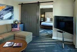 cheap bedroom suites online king bedroom suites one bedroom skyline view suite king bed king
