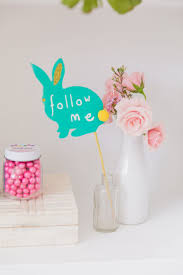 Easter Decorations Spotlight by 135 Best Easter Party Ideas Images On Pinterest Easter Party
