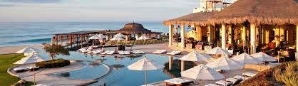 luxury hotels in los cabos journey mexico