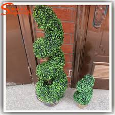 wholesale all types of artificial ornamental plants plastic plants