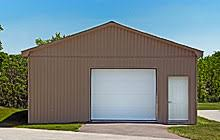 Prefab Metal Barns Prefab Buildings Prefabricated Steel Frame Metal Buildings