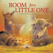november birth animal top 10 christmas picture books that feature jesus sacraparental
