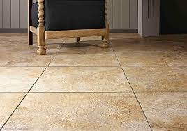 genstock carpet pricing carpet vidalondon