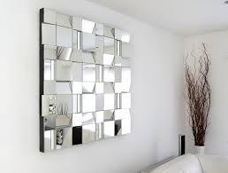 Wall Mirror Sets Decorative Small Decorative Wall Mirror Set Todosobreelamor Info