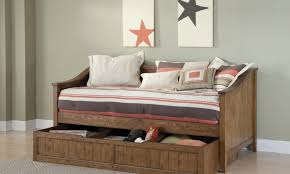 Design For Daybed Comforter Ideas Home Decoration Daybed Comforter Sets With Underbed Storage