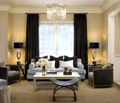 livingroom curtain ideas livingroom curtain curtains ideas for living room marvelous images