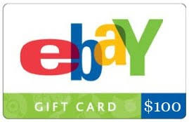 save 5 on ebay gift cards via email delivery point me to the plane