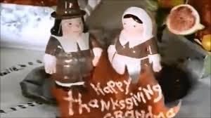 publix supermarkets leaves tv thanksgiving commercial hd