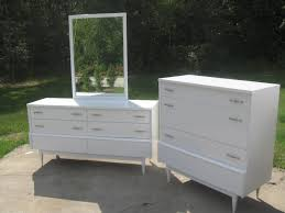 that s not junk refurbished recycled furniture mid century mid century modern retro bedroom set