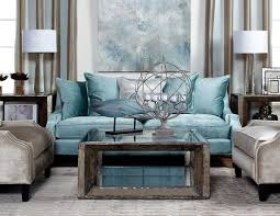 mirror coffee table ideas delectable furniture exterior is like