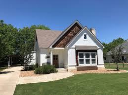 Cottage Open Floor Plan Open Floor Plan With Lots Of Room For Famil Vrbo