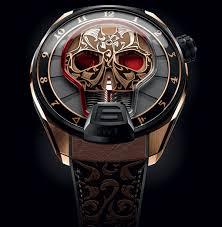 cheap replicas for sale 80 replica watches swiss false replica watches uk replica rolex