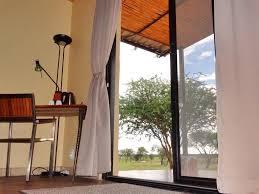 campground ovita wildlife restcamp okazize namibia booking com