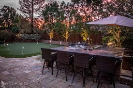 san diego home landscape design ideas our portfolio