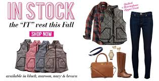 Clothing Vendors For Boutiques Wholesale Clothing Boutique Apparel Wholesale Hats And Jewelry