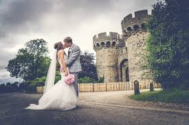 barn wedding venues in kent hitched co uk