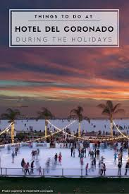209 best images about travel on pinterest san diego palo alto