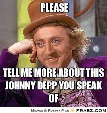 Meme Generator Wonka - please willy wonka meme generator captionator movies