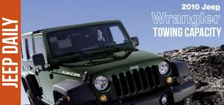 srt8 jeep towing capacity jeep daily jeep and page 5 of 6