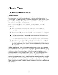 resume cv cover letter office manager resume 5 quit letter
