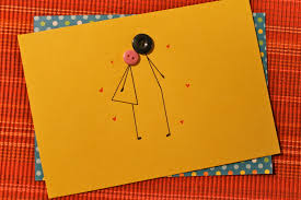 birthday card ideas for boyfriend pinterest image inspiration of