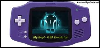 gba android die besten 25 gba emulator ideen auf livescore