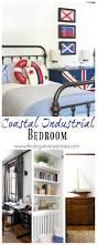 Industrial Bedroom Ideas 103 Best Boy Bedroom Ideas Images On Pinterest Boy Bedrooms