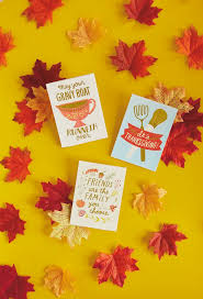 cool thanksgiving cards 139 best fave cards images on pinterest greeting card just