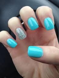 best 20 sparkly acrylic nails ideas on pinterest sparkly nails