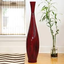 vases design ideas find beautiful large decorative vases home