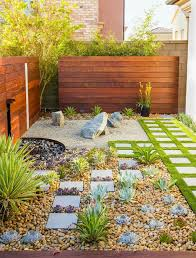 Landscape Architecture Ideas For Backyard 125 Best Low Water Garden Design Images On Pinterest Landscaping