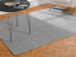 Gray Kitchen Rugs Buy Kitchen Rugs Online Rugs Centre Free Uk Delivery