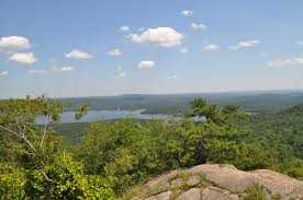 New Jersey mountains images Endangered new jersey the new jersey highlands and watersheds jpg