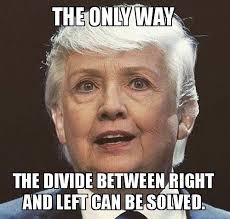 Donald Trump Meme - 49 best funny donald trump memes the viraler