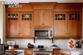 kitchen furniture accessories accessories accents showplace cabinetry