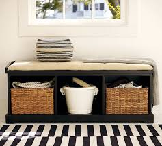 Black Storage Bench 50 Awesome Storage Bench Design For Your Home Top Home Designs