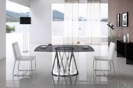 glass dining table mg711 170 microgiant indoor furniture