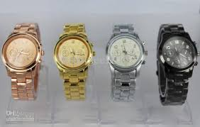gold bracelet mens watches images Luxury womens watches men sport women bracelet rose gold silver jpg