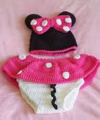 Crochet Newborn Halloween Costumes 20 Crocheted Newborn Costumes Halloween