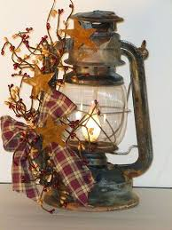 Country Decorations Best 25 Country Decor Ideas On Pinterest Rustic Outdoor Decor