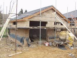 brick garage plans terrific 15 here u0027s a detached three car garage