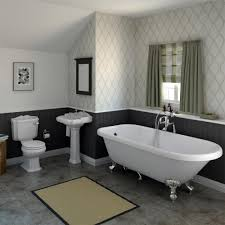 bathroom ideas pictures free terrific roll top bath bathroom ideas free amazing wallpaper