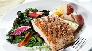 Healthy Menu Ideas For Dinner Dinner Tonight