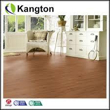 used wood basketball floors for sale used wood basketball floors