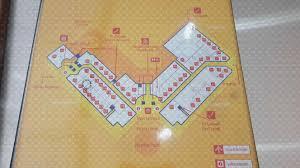 sim lim square floor plan burlington square d7 retail for sale 73222752