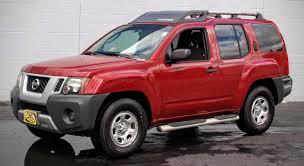 nissan altima for sale richmond va shop cars auto connection