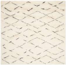 Target Indoor Outdoor Rugs by Home Design Safavieh Shag Rugs Indoor Outdoor Rugs Target Noir